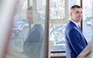 Filipović predstavio financijski model upravljanja, ali nije štedio protukandidate