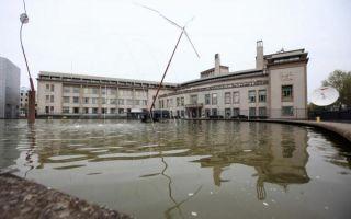 Haag: Karadžić traži oslobađajuću presudu, tužiteljstvo doživotni zatvor