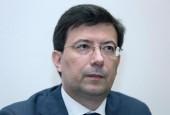 Uhlir najavio osnovanje Fonda obrtničkih inicijativa po zagrebačkim gradskim četvrtima