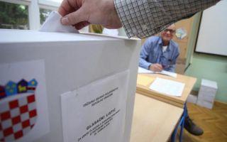 Kandidati za predsjednika od sutra kreću s prikupljanjem potpisa