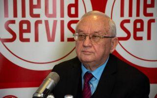 Azimov za MS: Rusija bi mogla postati važan strateški partner Hrvatske