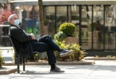U Hrvatskoj 234 novozaražena, Split strahuje od drugih respiratornih bolesti