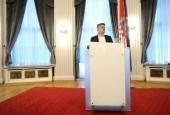 Milanović u niskom startu za Pantovčak, iščekuju se kandidature i ostalih predsjedničkih kandidata