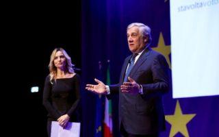 Pregled tjedna: Tjedan obilježila skandalozna izjava predsjednika EP-a Tajanija