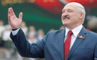 Lukašenko nagovijestio mogući odlazak s mjesta predsjednika Bjelorusije