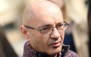 """Aleksić: Ako odluka Vrhovnog suda bude pozitivna mi smo """"na konju"""""""