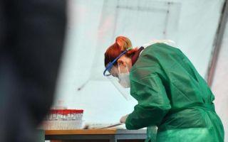 U Hrvatskoj zabilježeno je 1.812 novih slučajeva zaraze koronavirusom