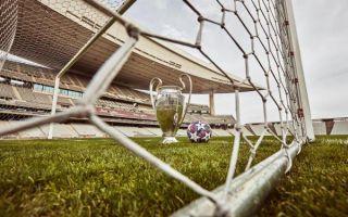 UEFA: Zemlja koja ne završi prvenstvo neće igrati u Europi