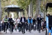 Tomašević: Trebamo promijeniti trend putovanja automobilom i više koristiti ZET kako bi smanjili gužve