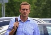 Kremlj: Boca iz Navalnijeve hotelske sobe nije legitiman dokaz