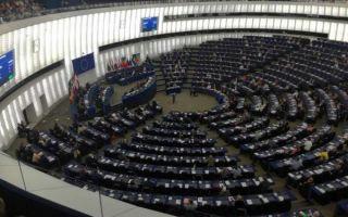 Stranke se pripremaju za europske izbore