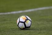 HNL: Dinamo na Maksimiru svladao Inter