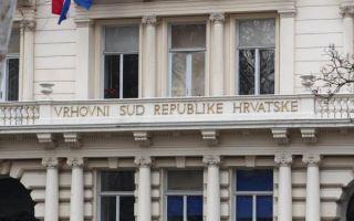 Vrhovni sud o povratu preplaćenih kamata za kredite u švicarskim francima