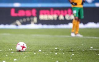 HNL: Slaven Belupo uvjerljiv u Šibeniku u prvoj utakmici kola