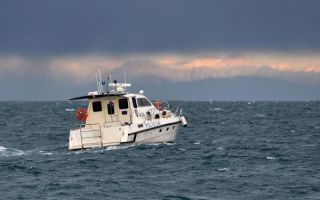 Slovencima visoke kazne za ribarenje u hrvatskim vodama
