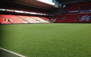 Uprava Livepoola odlučila: Anfield povećava kapacitet za sedam tisuća mjesta